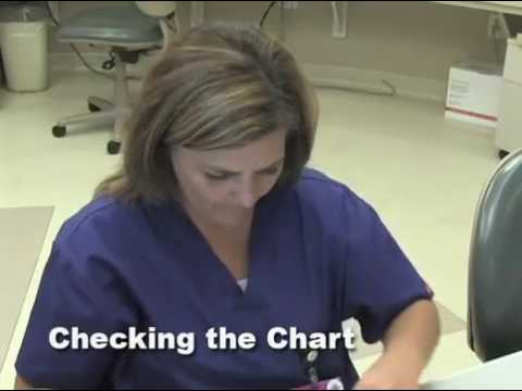 NURSING ASSESSMENT NEW MOTHER AND BABY 13978 Postpartum