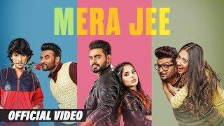 Mera Jee (Yaar Anmulle Returns) (Prabh Gill) Mp3 Song Download