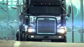 видео: Benzin Energy  Ruh
