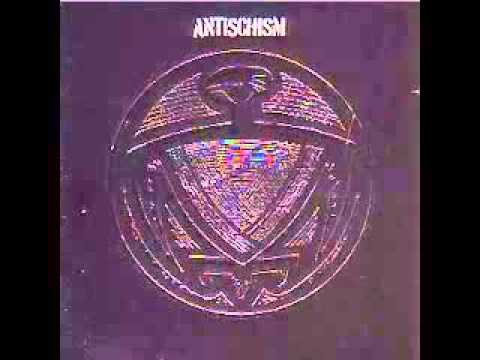 ANTISCHISM - Discography  Full Album (1995)
