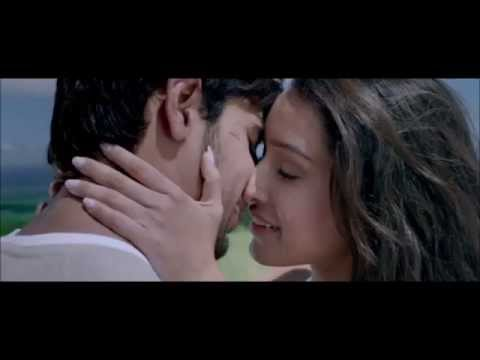 Humdard | Ek Villain [2014] Arijit Singh New Hindi Song