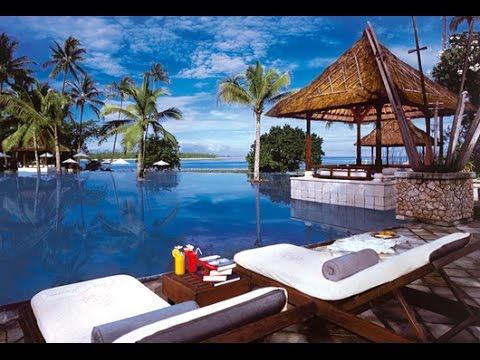 Hotel Murah Di Lombok Gili Trawangan Agoda