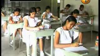 Newsfirst A/L exams commence today