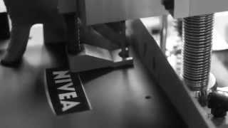 видео Свой бизнес по производству бумажных мешков и пакетов