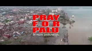 lagu-buat-palu-sigi-donggala-by-musisi-palabuhanratu-mandala-tv