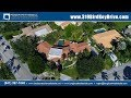 Upgraded estate for sale at 319 Bird Key Drive in Sarasota, Florida