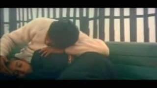 Oh Papa Lali Music Video by Idhayathai Thirudathe Tamil Video Songs