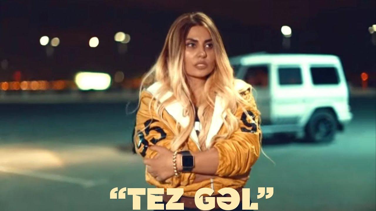 Səbnəm Tovuzlu Balam Official Audio Youtube