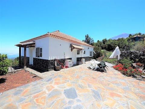 casa-rústica-icod-de-los-vinod-tenerife-215.000-eur