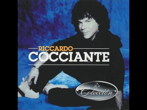 T l charger richard cocciante mp3 gratuit t l charger musique gratuit mp3 - Riccardo cocciante coup de soleil ...