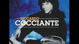 Riccardo Cocciante - De Coleción (CD COMPLETO) HD