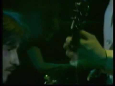 Blue Öyster Cult - Buck's Boogie (Live, Part 1)