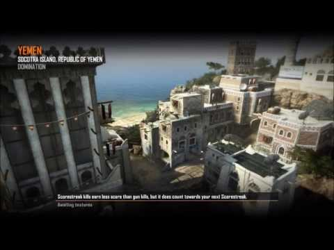 Unlimited death machine hack black ops 2