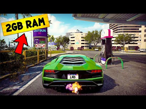 ✔Top 5 Games For Low End PC With Download Links (2GB RAM/Intel HD) 2021 thumbnail