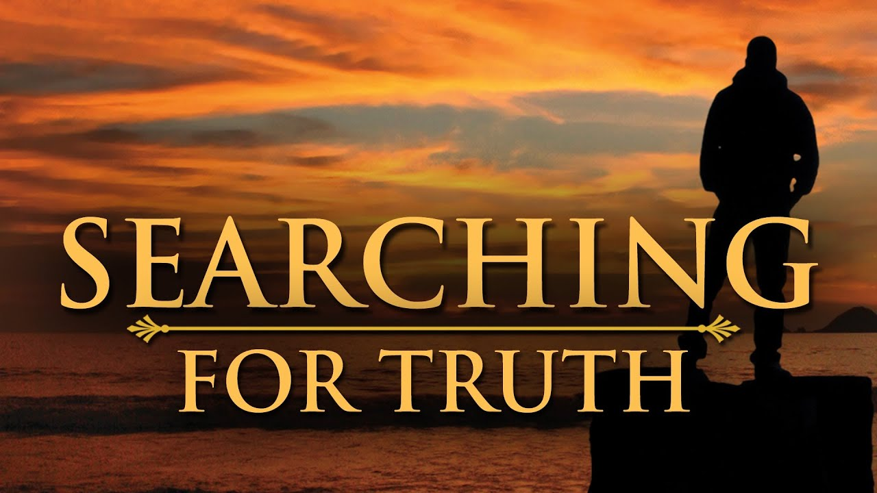 search for truth Read and search the quran and hadith prayer times and qiblah direction for every city in the world 99 names of allah, hijri islamic calendar, free dictionary for mobiles phones.