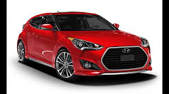 Top Model Huynhdai Cars - Huynhdai car Insurance