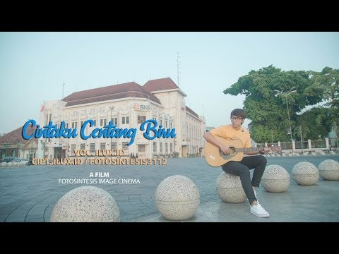 cintaku-centang-biru---ilux-id-(official-video)