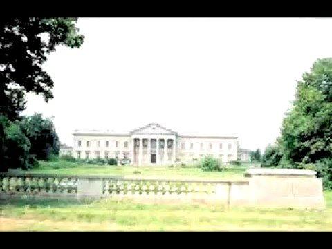 Lynnewood Hall Youtube