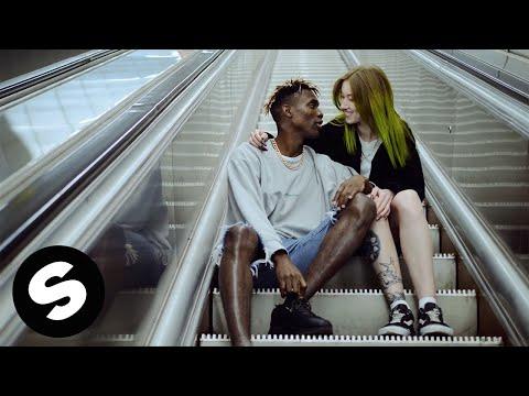 Chris Deluxe – Lovin' You
