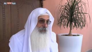 دعوات للتسامح بمؤتمر الأقليات الدينية بالعالم الإسلامي