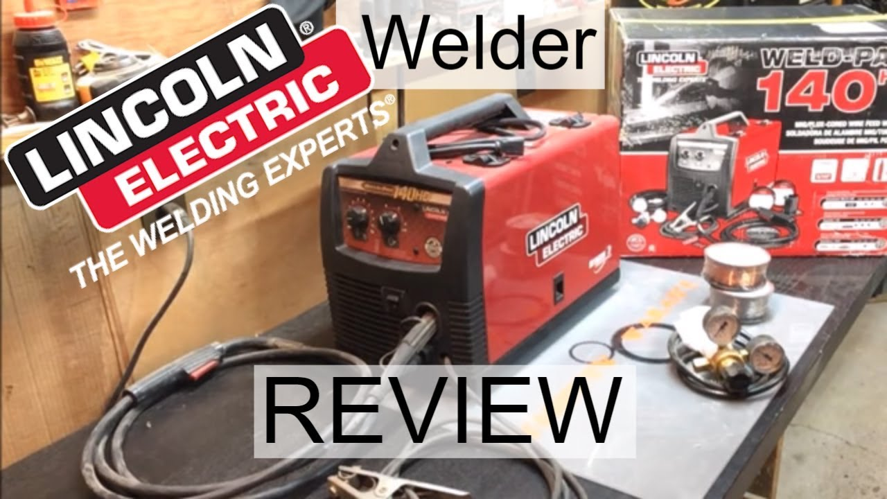 watch mig welding with of handy basics welders lincoln youtube the electric