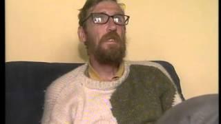 3245 Tage Zwangsunterbringung in der Marburger Psychiatrie