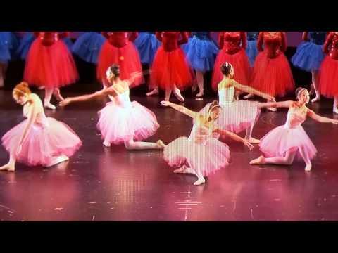 Brooke Ballet