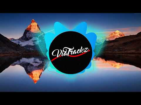 """[Deff]-""""Like Me"""" Ft. Kevin Flum[Bass Boosted]"""