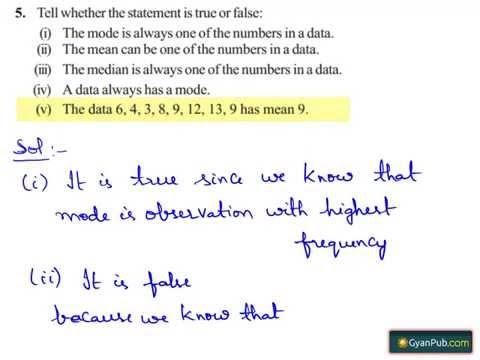 ncert solution of maths class 7th