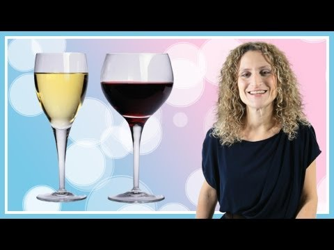 Alcohol and Breastfeeding Details and Myths
