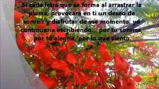 Si cada frase que yo digo.- Mis Sentimientos (Poemas y Pensamientos Vol.2) Pedro Rosales Gutiérrez
