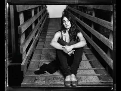 City (Acoustic) - Sara Bareilles