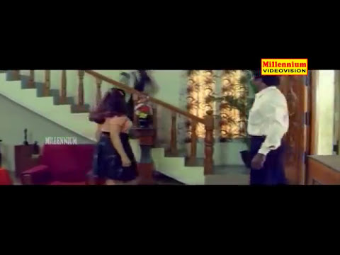 Ethen Thottam Malayalam Full Movie | Reshma
