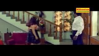Repeat youtube video Ethen Thottam Malayalam Romantic Full Movie | Reshma
