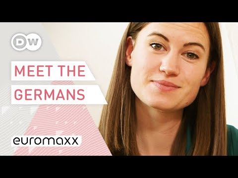 Seeing the funny side of the German language   DW English