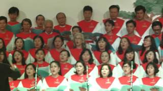 Hài Nhi Ra Đời (Video) – Hàn Thư Sinh