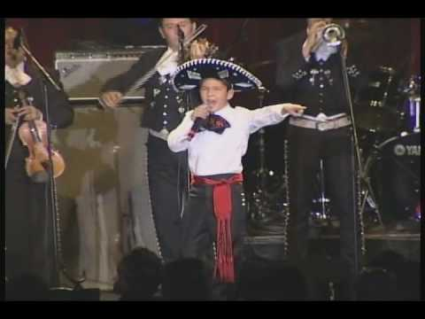 New Mexico Spanish Music - The Blue Ventures - Navidad ...