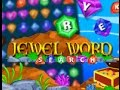 Jewel Word Search - Puzzle Games for Kids | Online Games | Kids Games | Online Games | Kids Games