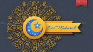 Best New Eid Wishes Status 2018