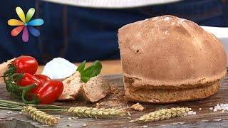 видео Как выбрать хлебопечку для дома: 7 полезных советов