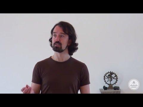 element yin yogalehrer ausbildung berlin 2017 youtube. Black Bedroom Furniture Sets. Home Design Ideas