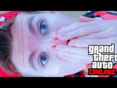 Download I killed MrBossFTW on livestream