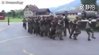 Куин в армии Naeq shat lavna