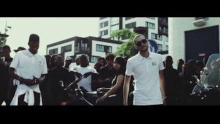 Latifah - Regenboog ft. Keizer, Josylvio & Sevn Alias