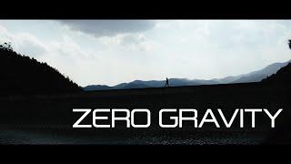 Reigno - Zero Gravity [Official Music Video]