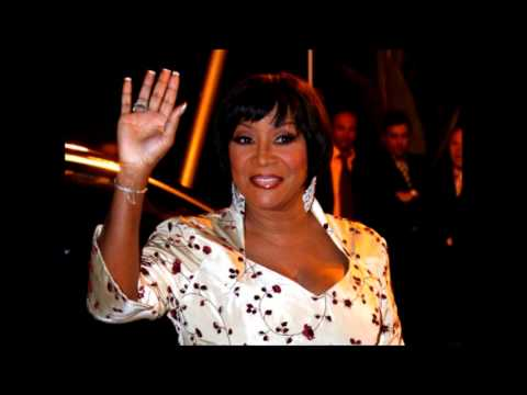 Patti LaBelle - I'll Stand By You (A5-B5) High Notes