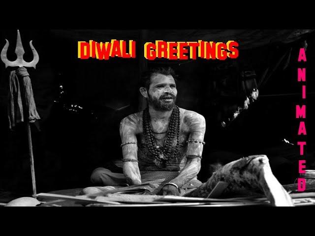 Diwali 2017 Best Wishes | Royal,Grand Diwali,Deepawali Greetings animated for whatsapp,facebook