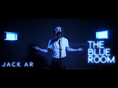 Jack AR | -S2 EP 28- [The Blue Room] | First Media TV