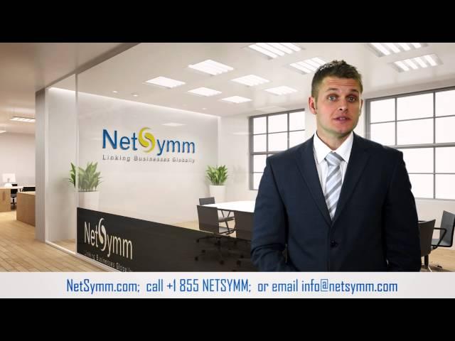 Netsymm