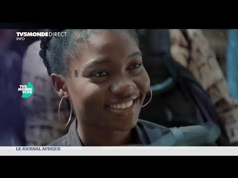 TV5MONDE plus, la nouvelle plateforme francophone gratuite